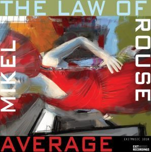 Law-Of-Average