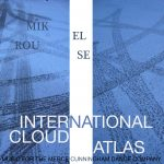 Int Cloud Atlas