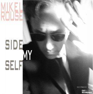 SideMyself2